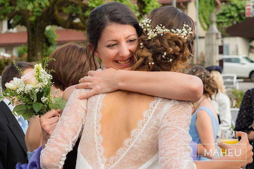 stylish-abbaye-talloires-wedding-mariage-gill-maheu-photography-2016__0122