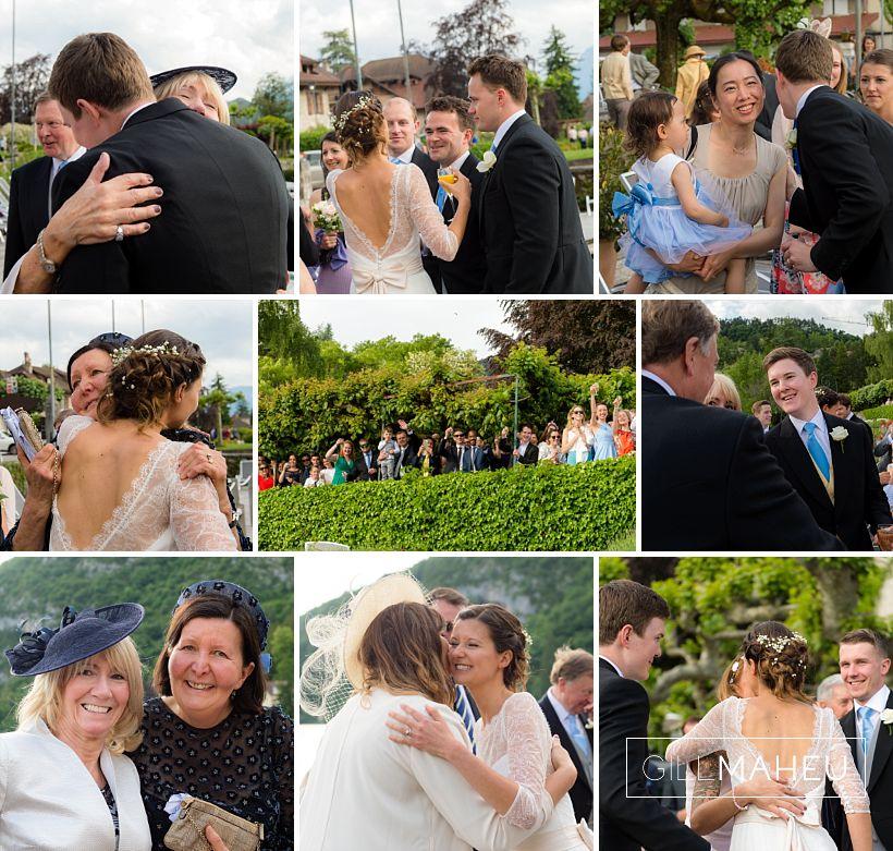 stylish-abbaye-talloires-wedding-mariage-gill-maheu-photography-2016__0123