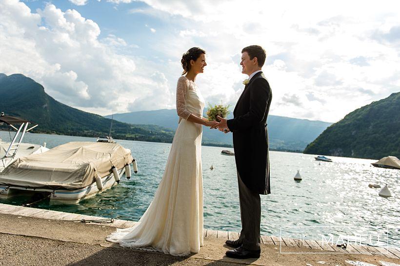 stylish-abbaye-talloires-wedding-mariage-gill-maheu-photography-2016__0124
