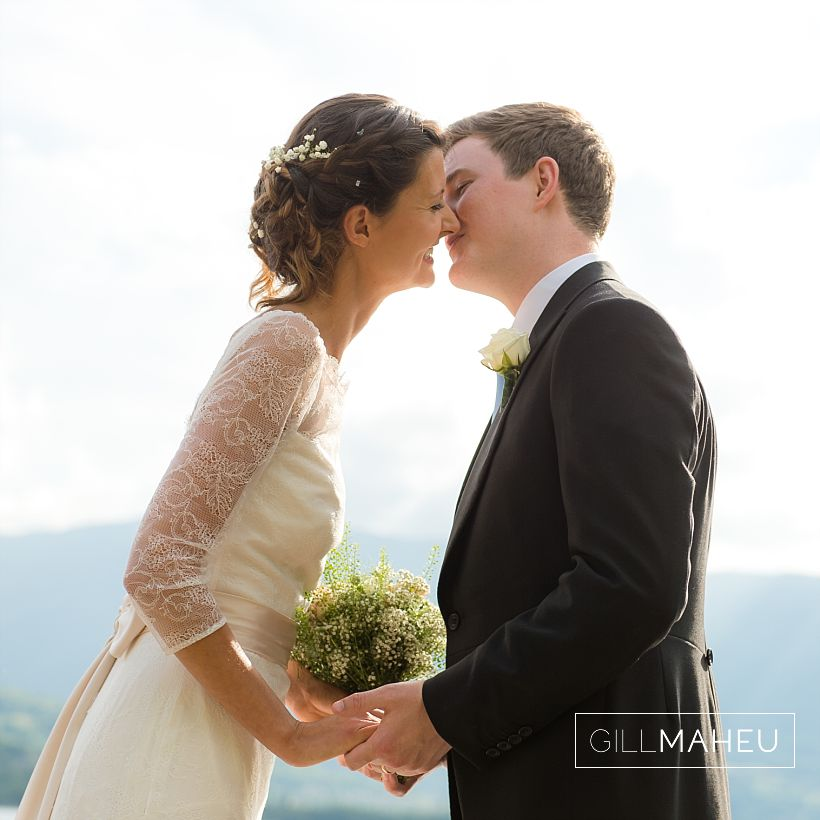 stylish-abbaye-talloires-wedding-mariage-gill-maheu-photography-2016__0125