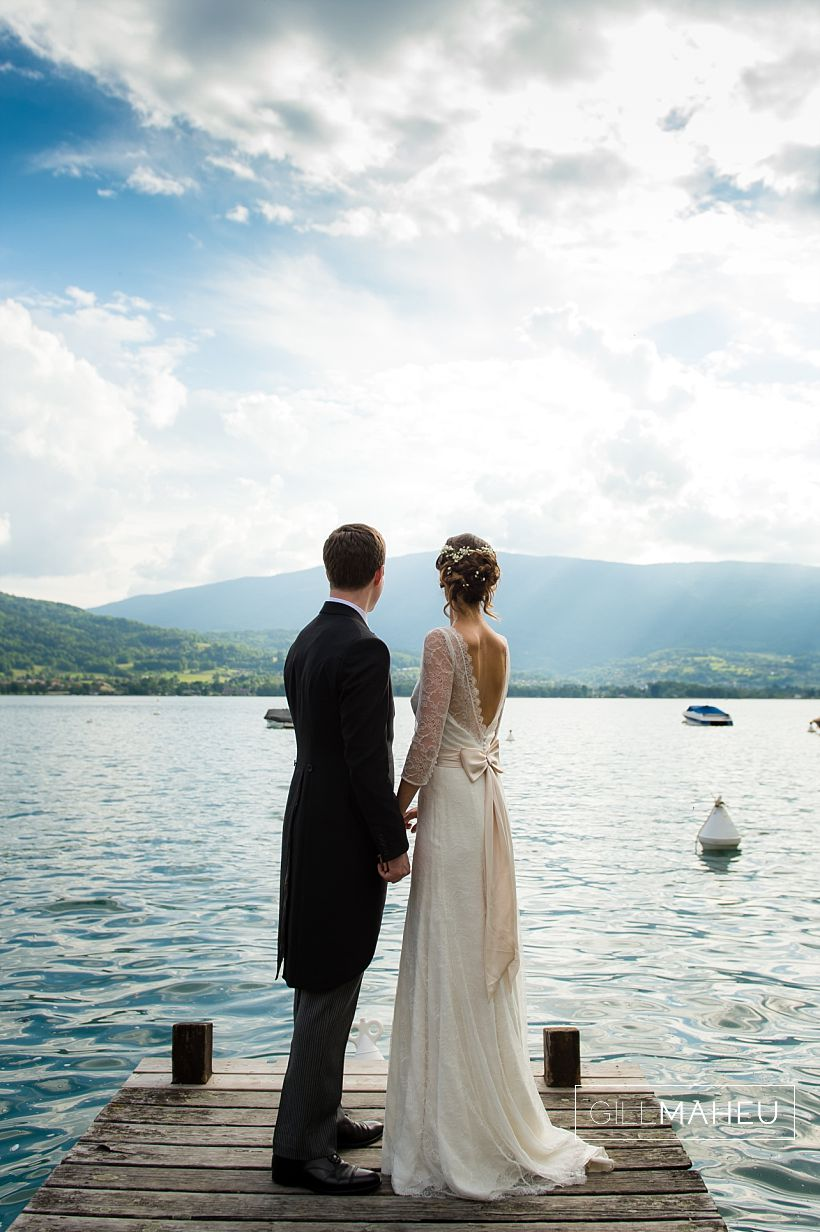 stylish-abbaye-talloires-wedding-mariage-gill-maheu-photography-2016__0126