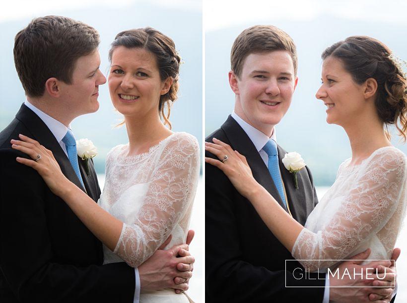 stylish-abbaye-talloires-wedding-mariage-gill-maheu-photography-2016__0127