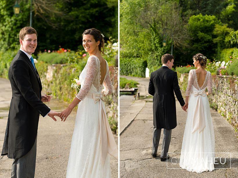 stylish-abbaye-talloires-wedding-mariage-gill-maheu-photography-2016__0129