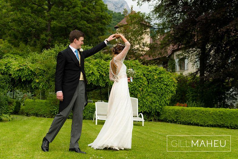 stylish-abbaye-talloires-wedding-mariage-gill-maheu-photography-2016__0131