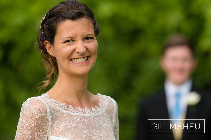 stylish-abbaye-talloires-wedding-mariage-gill-maheu-photography-2016__0132