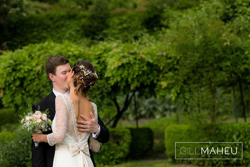 stylish-abbaye-talloires-wedding-mariage-gill-maheu-photography-2016__0133