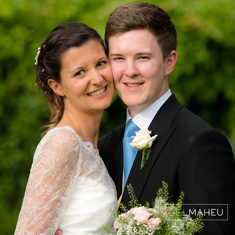 stylish-abbaye-talloires-wedding-mariage-gill-maheu-photography-2016__0134
