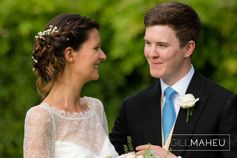 stylish-abbaye-talloires-wedding-mariage-gill-maheu-photography-2016__0136