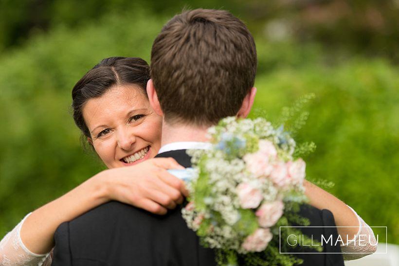 Wedding Anniversary – Congratulations A&A