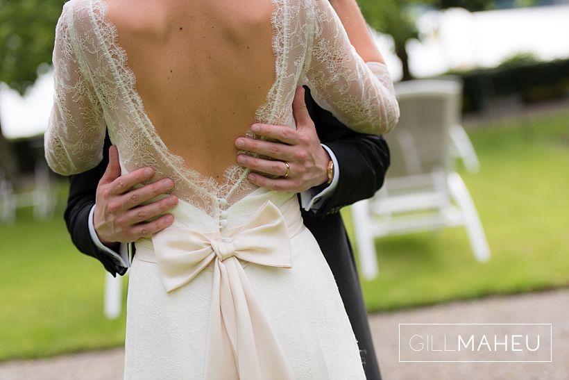 stylish-abbaye-talloires-wedding-mariage-gill-maheu-photography-2016__0138