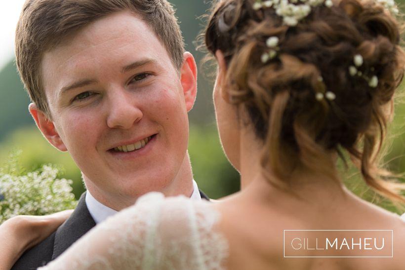 stylish-abbaye-talloires-wedding-mariage-gill-maheu-photography-2016__0139