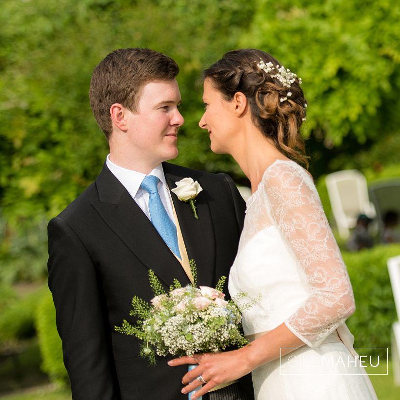 stylish-abbaye-talloires-wedding-mariage-gill-maheu-photography-2016__0141