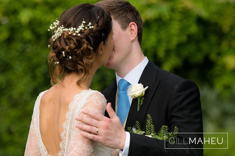 stylish-abbaye-talloires-wedding-mariage-gill-maheu-photography-2016__0142