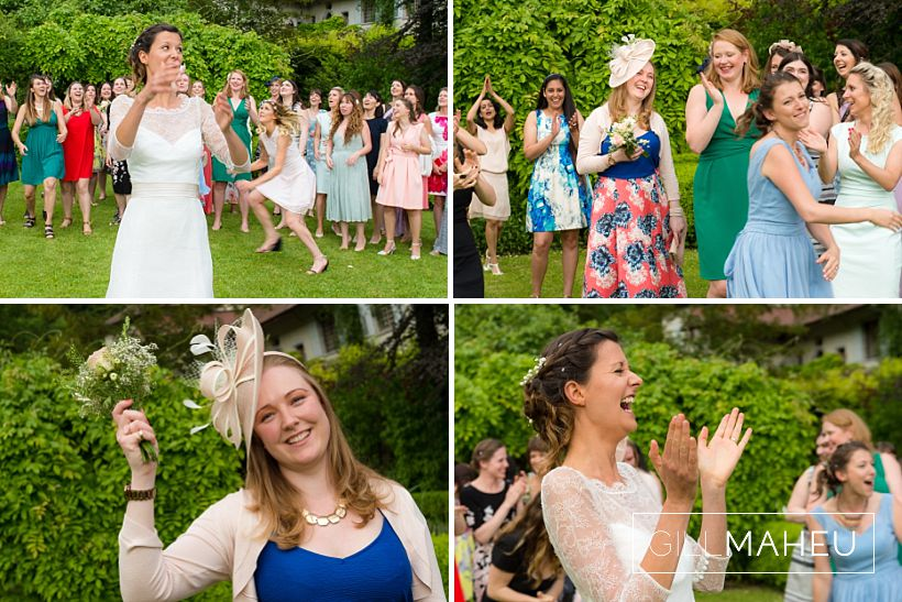 stylish-abbaye-talloires-wedding-mariage-gill-maheu-photography-2016__0144