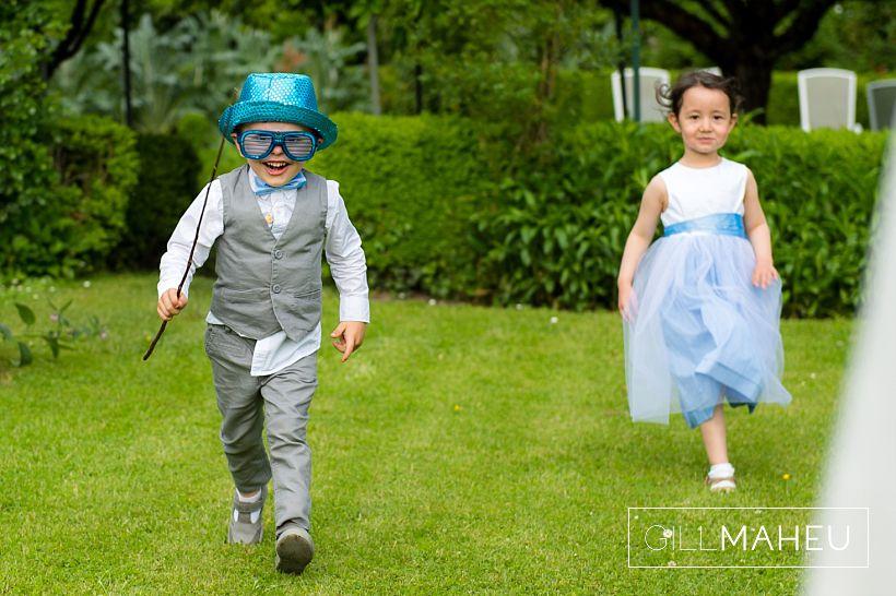 stylish-abbaye-talloires-wedding-mariage-gill-maheu-photography-2016__0145