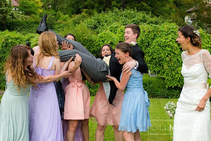 stylish-abbaye-talloires-wedding-mariage-gill-maheu-photography-2016__0146