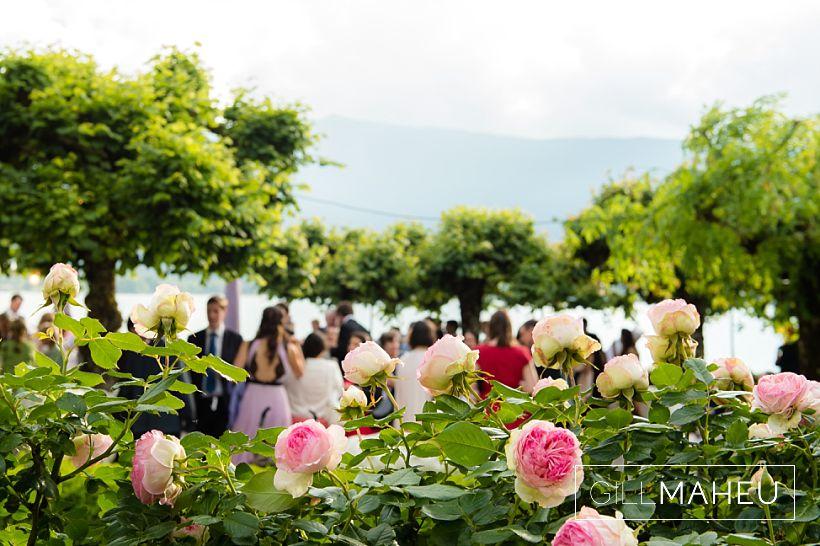 stylish-abbaye-talloires-wedding-mariage-gill-maheu-photography-2016__0147