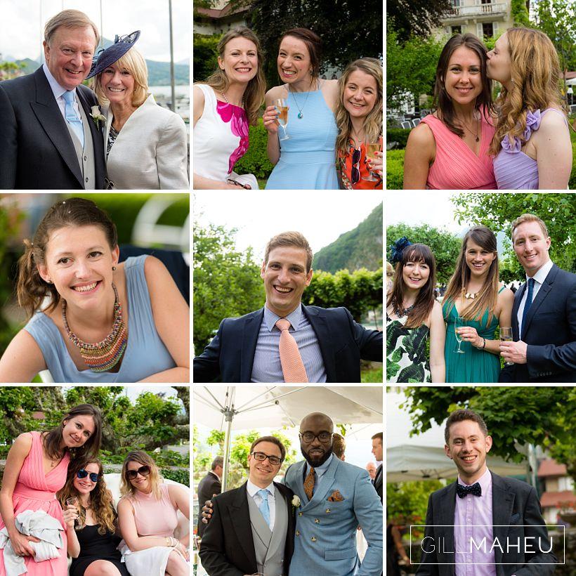 stylish-abbaye-talloires-wedding-mariage-gill-maheu-photography-2016__0148