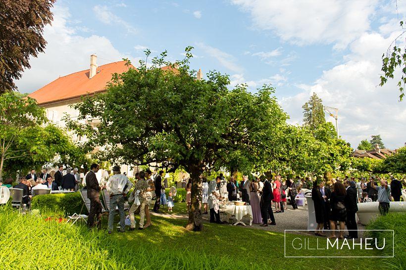 stylish-abbaye-talloires-wedding-mariage-gill-maheu-photography-2016__0149