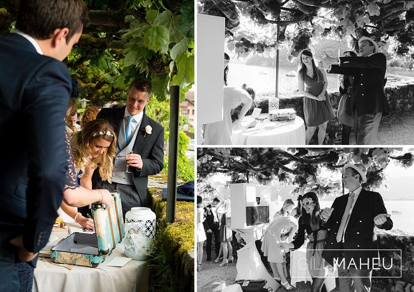 stylish-abbaye-talloires-wedding-mariage-gill-maheu-photography-2016__0150
