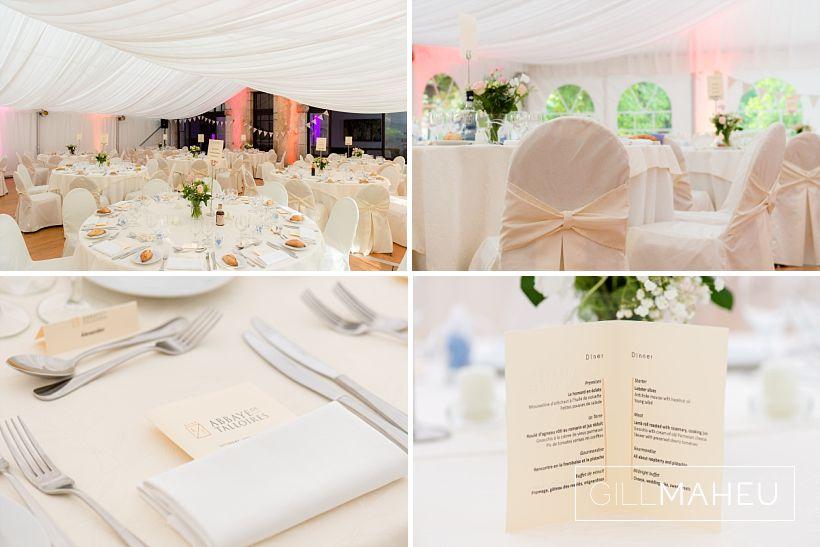 stylish-abbaye-talloires-wedding-mariage-gill-maheu-photography-2016__0152