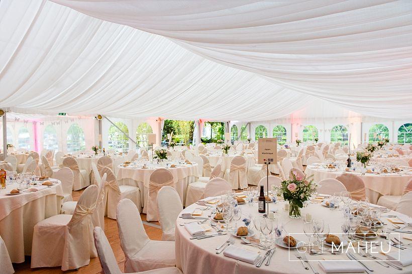 stylish-abbaye-talloires-wedding-mariage-gill-maheu-photography-2016__0153