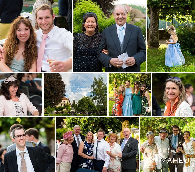 stylish-abbaye-talloires-wedding-mariage-gill-maheu-photography-2016__0156
