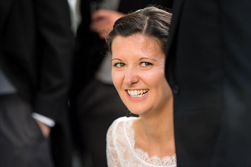 stylish-abbaye-talloires-wedding-mariage-gill-maheu-photography-2016__0159