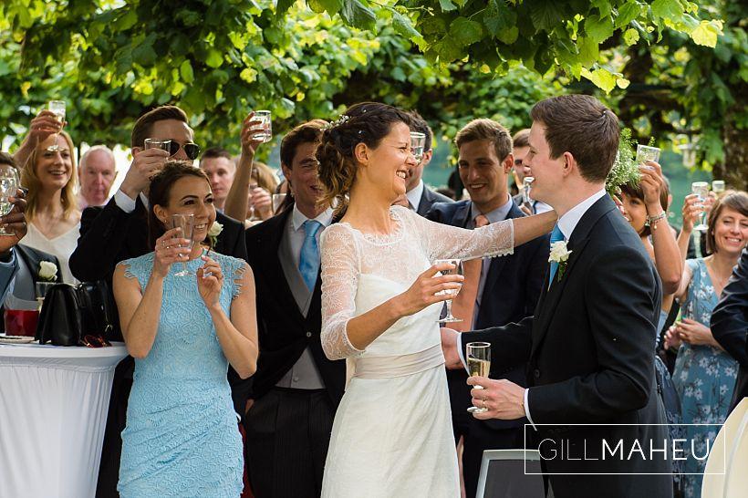 stylish-abbaye-talloires-wedding-mariage-gill-maheu-photography-2016__0164a