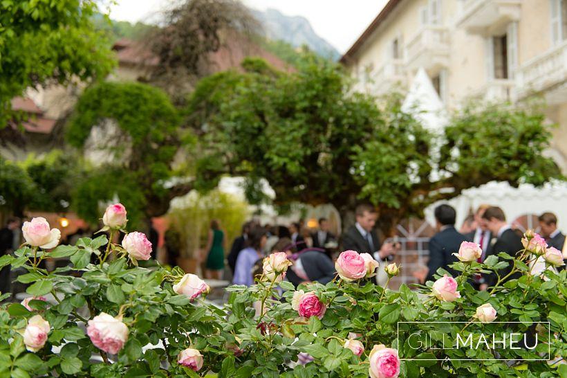 stylish-abbaye-talloires-wedding-mariage-gill-maheu-photography-2016__0165