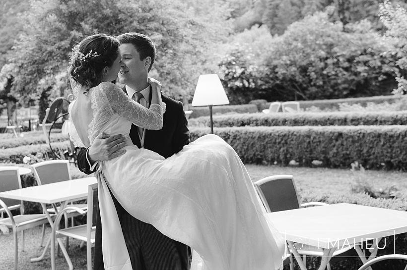 stylish-abbaye-talloires-wedding-mariage-gill-maheu-photography-2016__0167