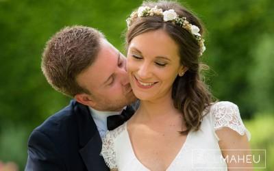 preview – gorgeous wedding – M&A – Abbaye de Talloires
