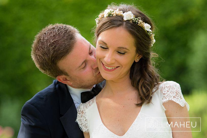 preview gorgeous wedding ma abbaye de talloires - Abbaye De Talloires Mariage
