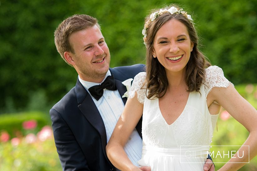 stylish abbaye talloires wedding mariage gill maheu photography - Abbaye De Talloires Mariage