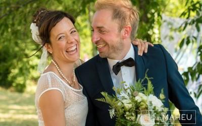 preview – beautiful wedding – J&B – Veyrier du Lac