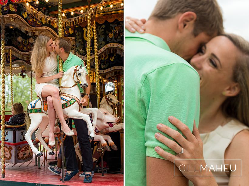 merry-go-round-engagement-shoot-vevey-GHL-wedding-mariage-gill-maheu-photography-2016__0003