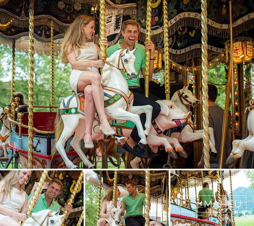 merry-go-round-engagement-shoot-vevey-GHL-wedding-mariage-gill-maheu-photography-2016__0004