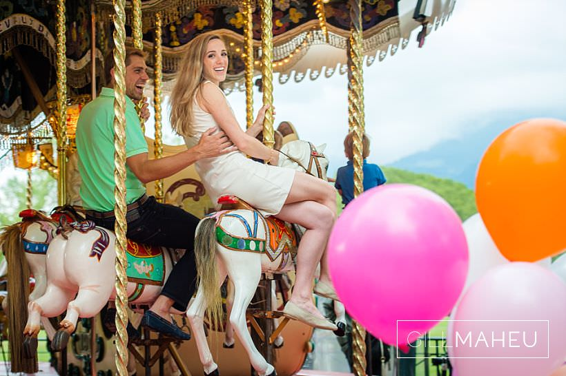 merry-go-round-engagement-shoot-vevey-GHL-wedding-mariage-gill-maheu-photography-2016__0006