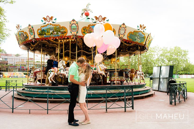 merry-go-round-engagement-shoot-vevey-GHL-wedding-mariage-gill-maheu-photography-2016__0011