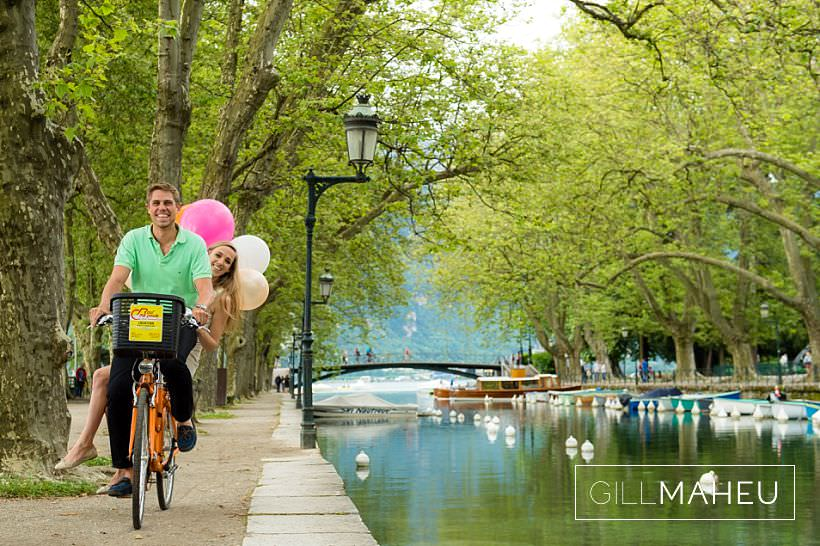merry-go-round-engagement-shoot-vevey-GHL-wedding-mariage-gill-maheu-photography-2016__0018