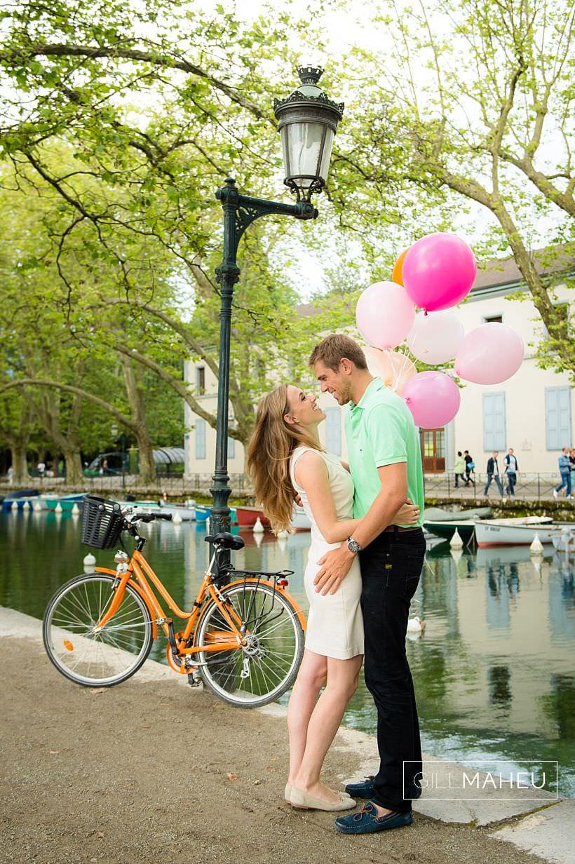 merry-go-round-engagement-shoot-vevey-GHL-wedding-mariage-gill-maheu-photography-2016__0020