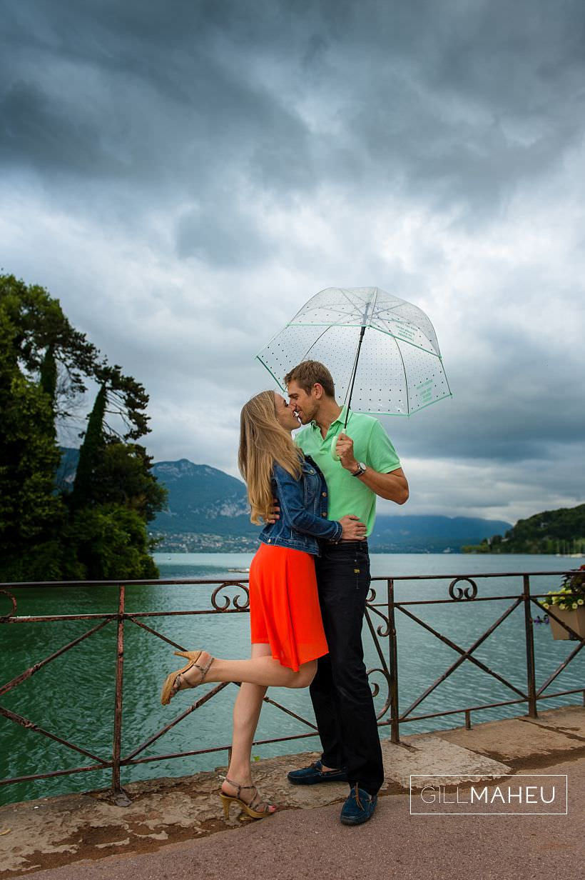 merry-go-round-engagement-shoot-vevey-GHL-wedding-mariage-gill-maheu-photography-2016__0025