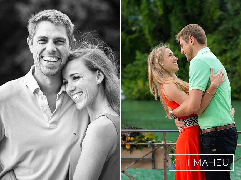 merry-go-round-engagement-shoot-vevey-GHL-wedding-mariage-gill-maheu-photography-2016__0032
