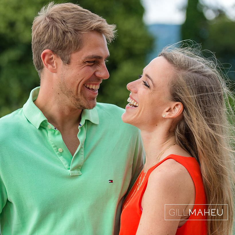 merry-go-round-engagement-shoot-vevey-GHL-wedding-mariage-gill-maheu-photography-2016__0033