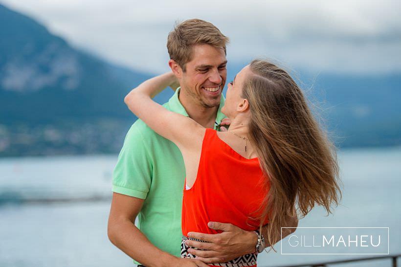 merry-go-round-engagement-shoot-vevey-GHL-wedding-mariage-gill-maheu-photography-2016__0041