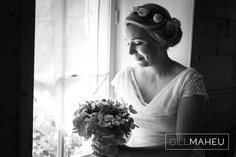 wedding-chambery-mariage-gill-maheu-photography-2016__0030