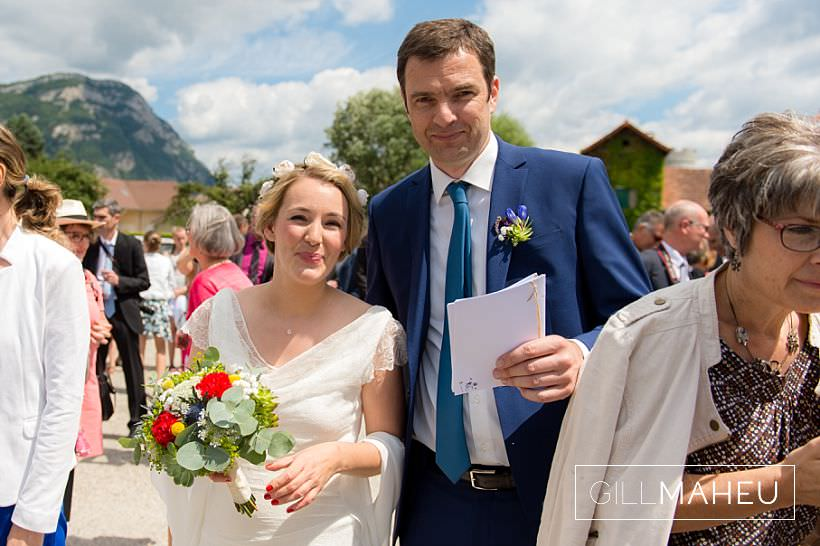 wedding-chambery-mariage-gill-maheu-photography-2016__0046