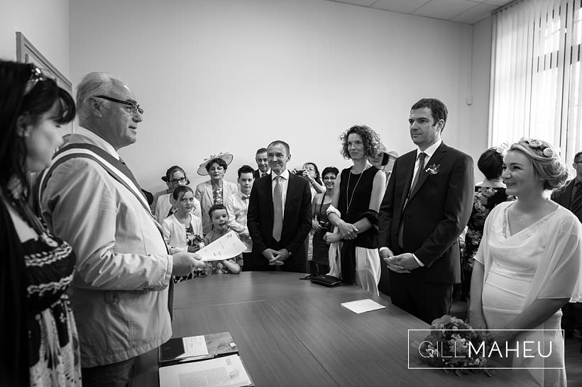 wedding-chambery-mariage-gill-maheu-photography-2016__0049