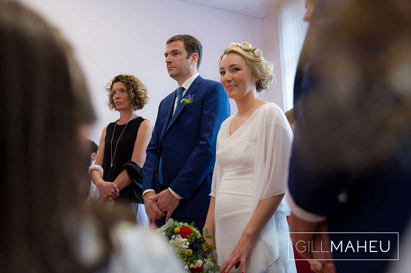 wedding-chambery-mariage-gill-maheu-photography-2016__0050