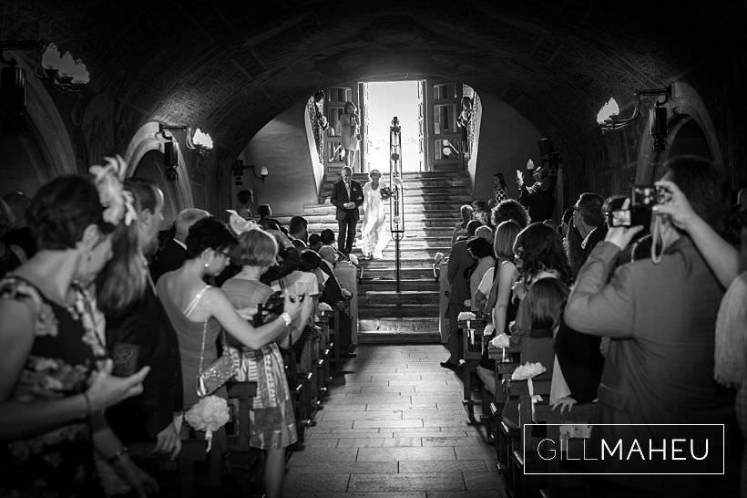 wedding-chambery-mariage-gill-maheu-photography-2016__0064